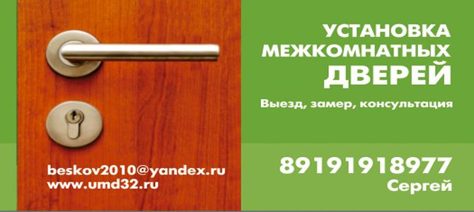 0100100201000